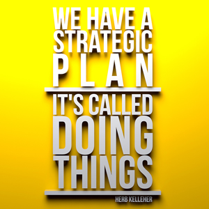 we_have_a_strategic_plan