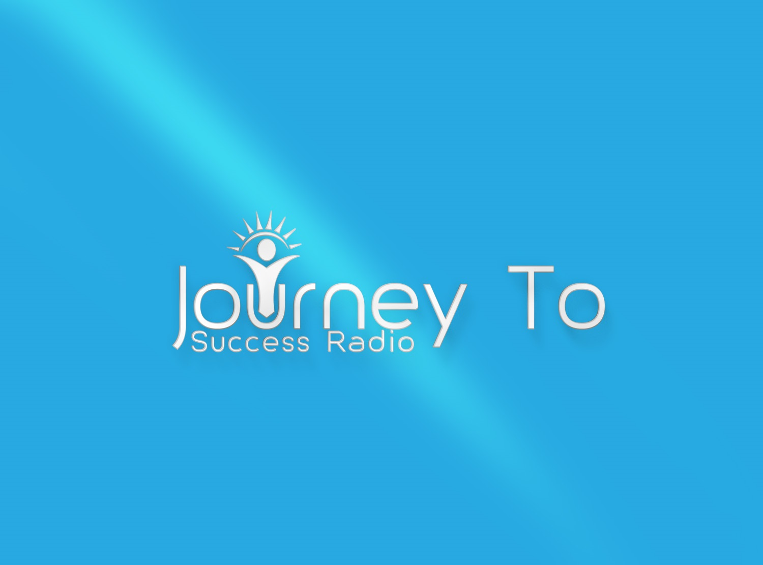 JourneyToSuccessRadiologoinblue