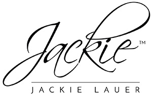 Jackie Lauer – Executive Coach and Workplace Culture Expert